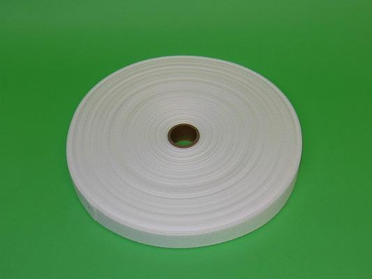 チチテープロール(25mm×100m)